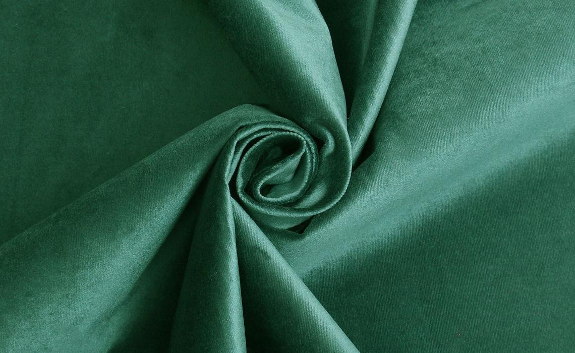 Comprendre Le Pourquoi Des Différences De Qualité Sur Les Tissus Synthétiques Polyester Nylon Polina Couture